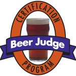 Beer Judge Certification Program