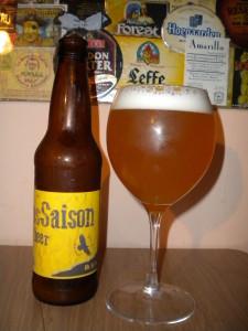 asSaison