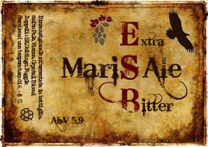 Maris Ale