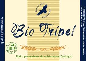 lbl-bio-tripel-2014