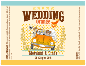 Etichetta-Orange OKxstampa