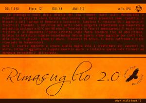 etichetta-v01